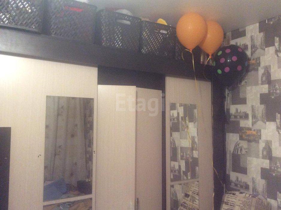 Екатеринбург, ул. Волгоградская, 180 (Юго-Западный) - фото квартиры (1)