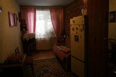 Екатеринбург, ул. Шефская, 91/3 (Эльмаш) - фото комнаты