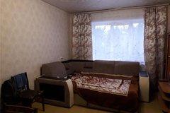 Екатеринбург, ул. Техническая, 67 (Старая Сортировка) - фото квартиры