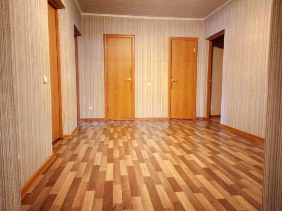 Екатеринбург, ул. Бебеля, 134а (Заречный) - фото квартиры (1)