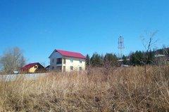 с. Курганово, ул. Кирова, 43 (городской округ Полевской) - фото дома
