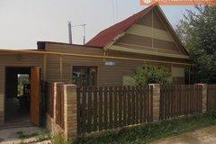 г. Верхняя Пышма, ул. Танкистов, 6 (городской округ Верхняя Пышма) - фото дома