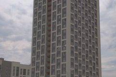 Екатеринбург, ул. Академика Сахарова, 95 (Академический) - фото квартиры