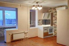 Екатеринбург, ул. Викулова, 32 (ВИЗ) - фото квартиры