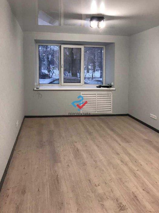 Екатеринбург, ул. Титова, 25 (Вторчермет) - фото квартиры (1)