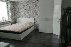 Екатеринбург, ул. б-р. Петра Кожемяко, 16 (Широкая речка) - фото квартиры