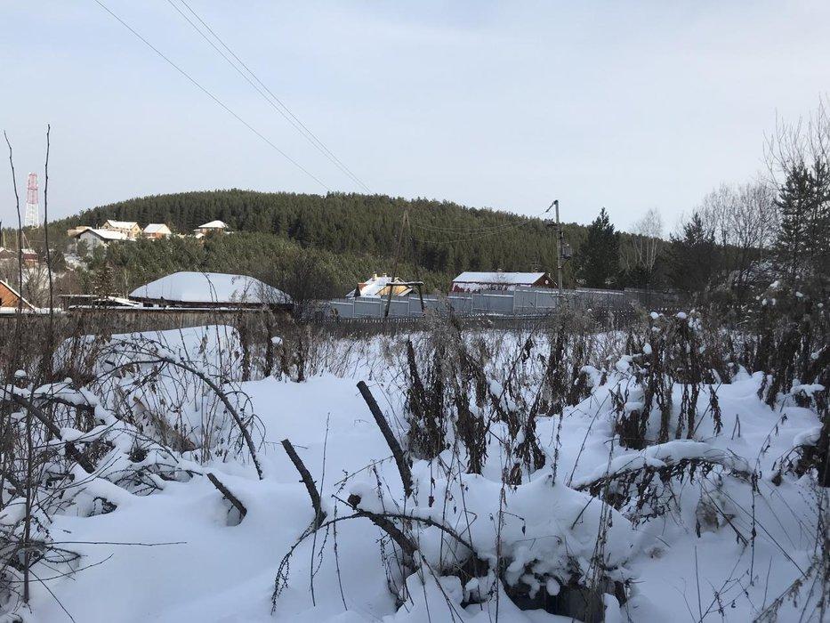 с. Курганово, ул. Еланская, 35 (городской округ Полевской) - фото дома (1)
