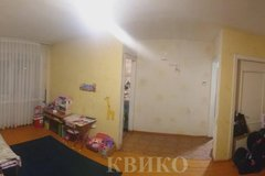 Екатеринбург, ул. Косарева, 5 (Химмаш) - фото квартиры