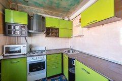 Екатеринбург, ул. Белореченская, 23 (Юго-Западный) - фото квартиры