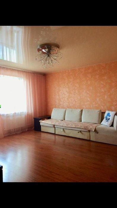 Екатеринбург, ул. Эскадронная, 31 (Вторчермет) - фото квартиры (1)
