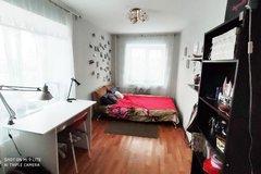 Екатеринбург, ул. Комсомольская, 6б (Центр) - фото квартиры