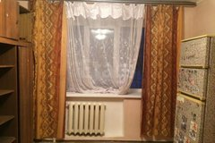 Екатеринбург, ул. Бабушкина, 30а (Эльмаш) - фото квартиры