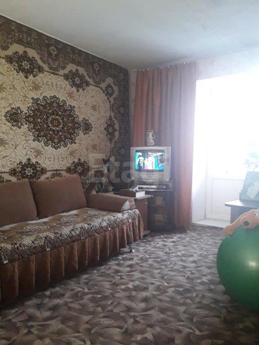 Екатеринбург, ул. Индустрии, 22 (Уралмаш) - фото квартиры (1)