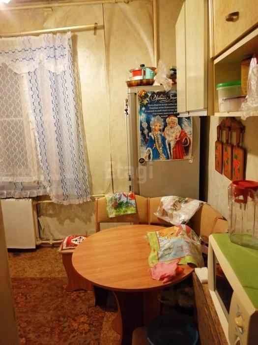Екатеринбург, ул. Ильича, 5 - фото квартиры (1)