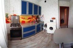 Екатеринбург, ул. Академика Постовского, 16а (Юго-Западный) - фото квартиры