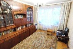 Екатеринбург, ул. Академика Бардина, 19 (Юго-Западный) - фото квартиры