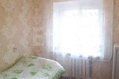 Екатеринбург, ул. Пехотинцев, 17 (Новая Сортировка) - фото квартиры