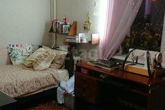 Екатеринбург, ул. Фурманова, 59 (Автовокзал) - фото квартиры