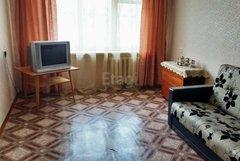 Екатеринбург, ул. Социалистическая, 3 (Уралмаш) - фото квартиры