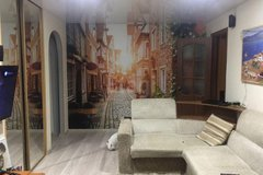 Екатеринбург, ул. Вилонова, 78 (Пионерский) - фото квартиры