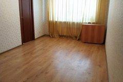 Екатеринбург, ул. Бахчиванджи, 9 (Кольцово) - фото квартиры