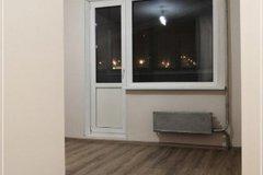 Екатеринбург, ул. Походная, 69 (Уктус) - фото квартиры