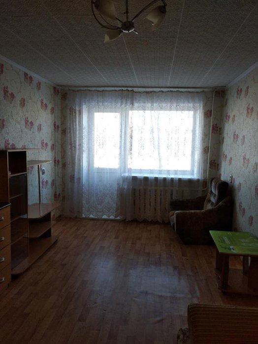 Екатеринбург, ул. Бебеля, 170 (Новая Сортировка) - фото квартиры (1)