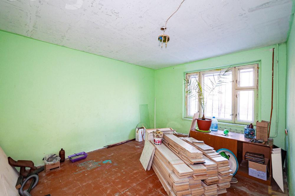 Екатеринбург, ул. Конотопская, 5 (Завокзальный) - фото квартиры (1)