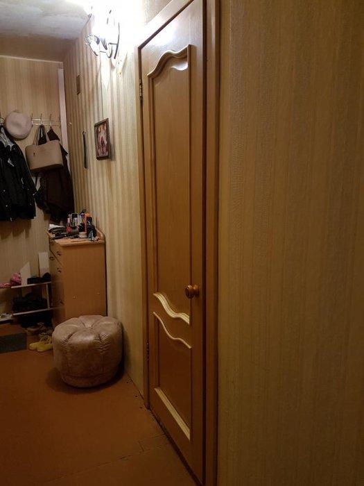 Екатеринбург, ул. Данилы Зверева, 16 (Пионерский) - фото квартиры (1)