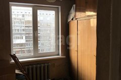 Екатеринбург, ул. Бажова, 161 (Центр) - фото квартиры