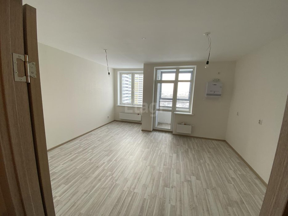 Екатеринбург, ул. Евгения Савкова, 4 - фото квартиры (1)