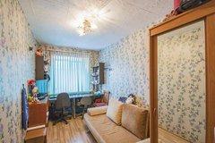 Екатеринбург, ул. Белоярская, 11а (Компрессорный) - фото квартиры