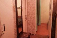 Екатеринбург, ул. Зои Космодемьянской, 39 (Химмаш) - фото квартиры