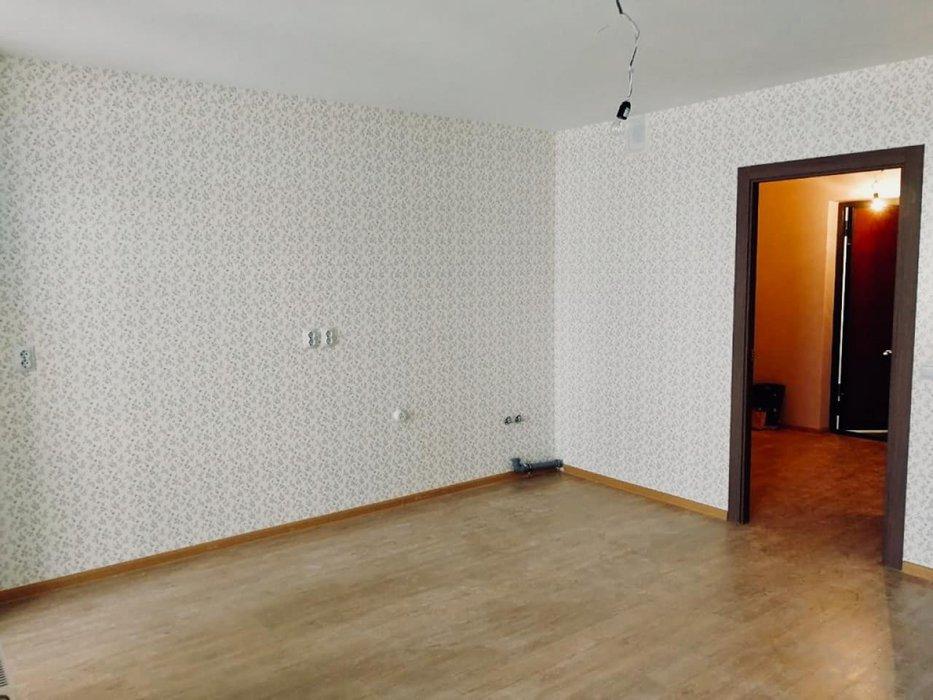 Екатеринбург, ул. Блюхера, 97 (Пионерский) - фото квартиры (1)