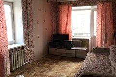 Екатеринбург, ул. Ферганская, 18 (Вторчермет) - фото квартиры
