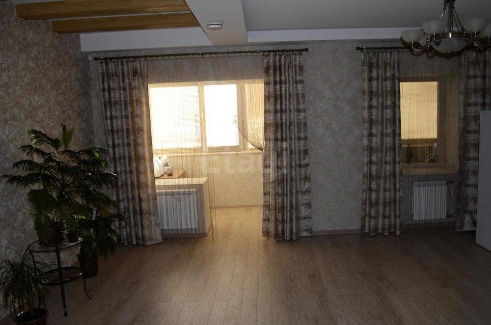 Екатеринбург, ул. Красный, 4а (Центр) - фото квартиры (1)