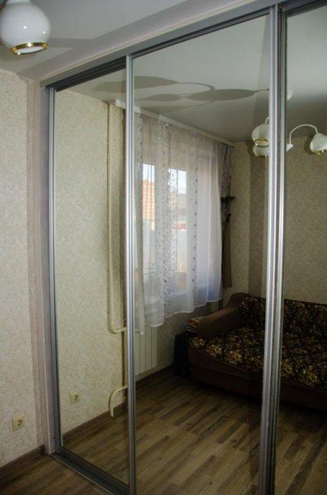 Екатеринбург, ул. Большакова, 22/1 (Парковый) - фото квартиры (1)