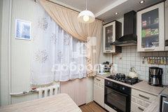 Екатеринбург, ул. Патриса Лумумбы, 83 (Вторчермет) - фото квартиры