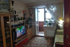 Екатеринбург, ул. Аптекарская, 43 (Вторчермет) - фото квартиры