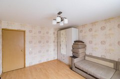 Екатеринбург, ул. Смазчиков, 3 (Пионерский) - фото квартиры