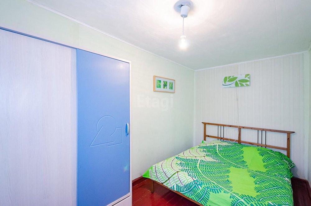 Екатеринбург, ул. Восточная, 36 (Центр) - фото квартиры (1)