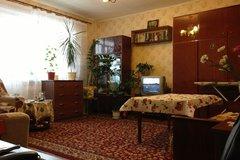 Екатеринбург, ул. Опалихинская, 20 (Заречный) - фото квартиры
