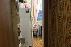 Екатеринбург, ул. Зенитчиков, 14а (Вторчермет) - фото квартиры