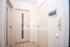Екатеринбург, ул. Широкореченская, 45 (Широкая речка) - фото квартиры