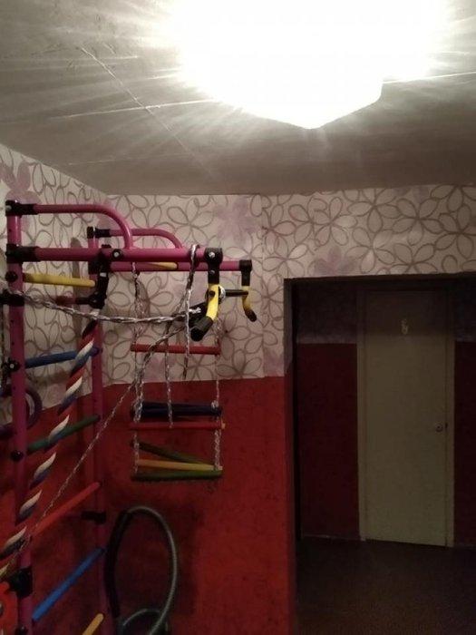 Екатеринбург, ул. Викулова, 48 (ВИЗ) - фото квартиры (1)