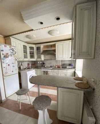 Екатеринбург, ул. Белореченская, 26 (Юго-Западный) - фото квартиры (1)