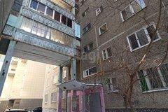 Екатеринбург, ул. Ткачей, 16 (Парковый) - фото квартиры