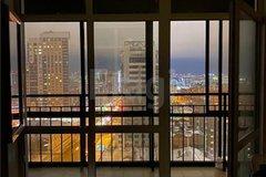 Екатеринбург, ул. Гурзуфская, 11 (Юго-Западный) - фото квартиры
