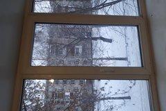 Екатеринбург, ул. Надеждинская, 12 (Старая Сортировка) - фото комнаты
