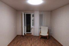 Екатеринбург, ул. Репина, 80 (ВИЗ) - фото квартиры